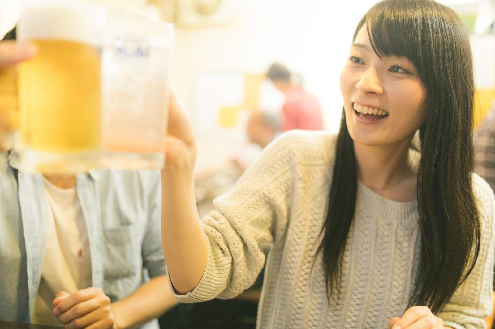 マッチングアプリで既婚者(ヤリ目)を見極める特徴とチェックポイント