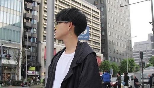 【女性ブロガーがレビュー】マッチングアプリ「mimi(ミミ)」の評判・感想